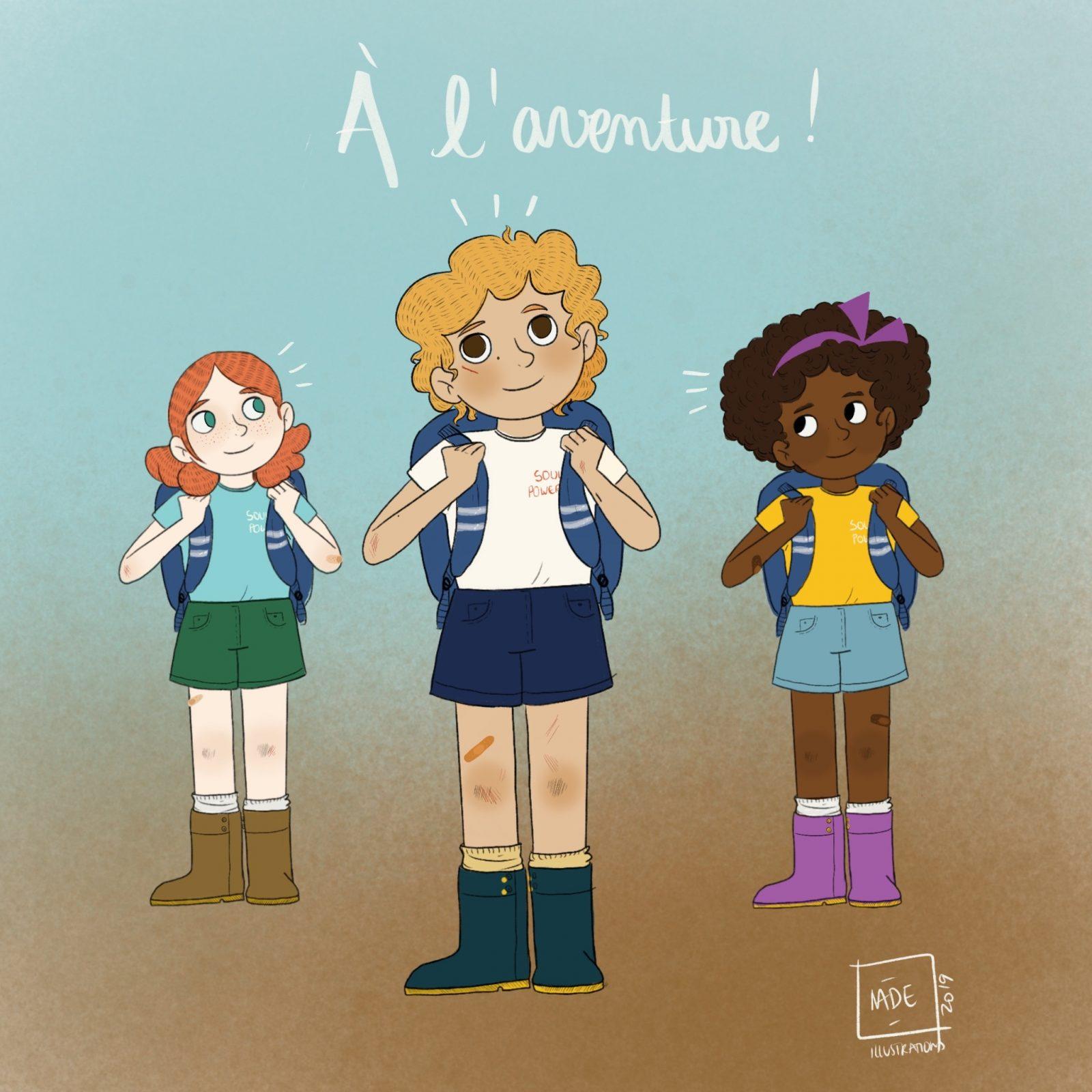 illustration-jeunesse-7-nade