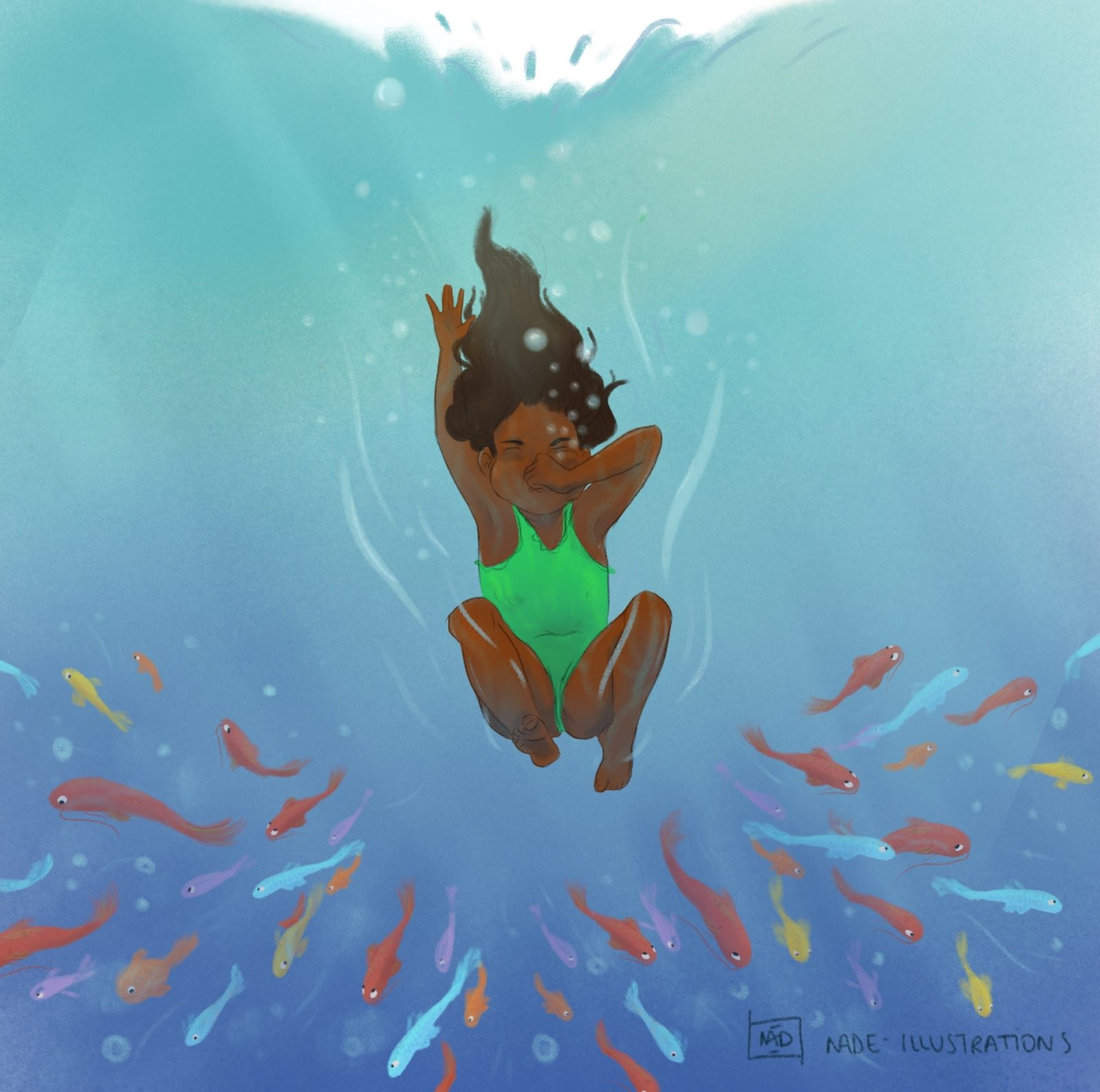 illustration-jeunesse-6-nade
