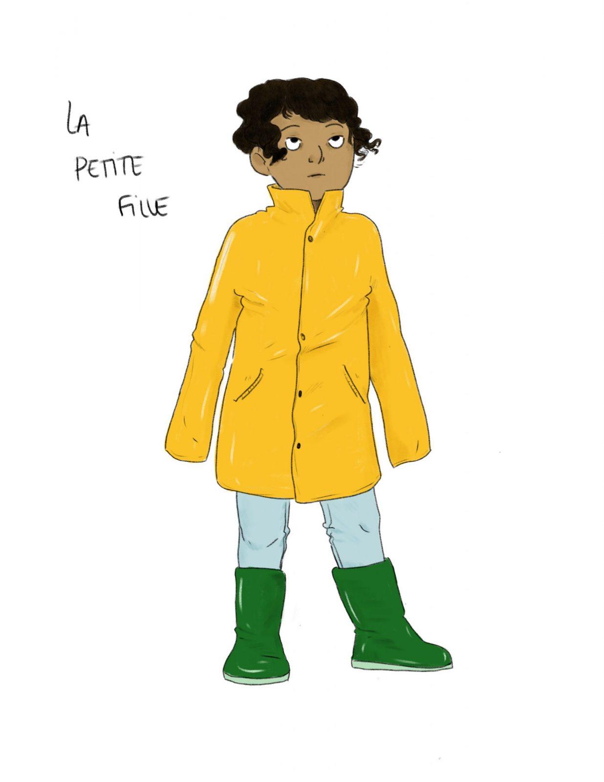 illustration-jeunesse-5-nade
