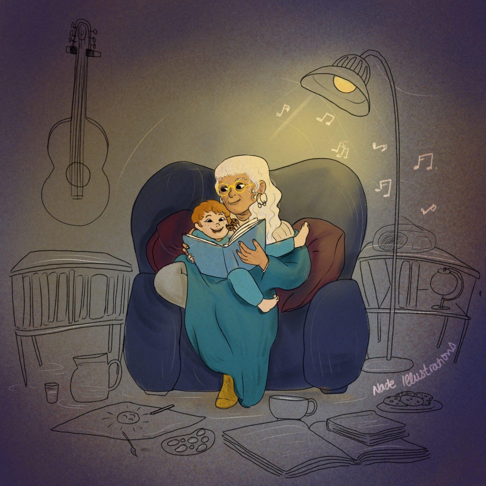 illustration-jeunesse-3-nade