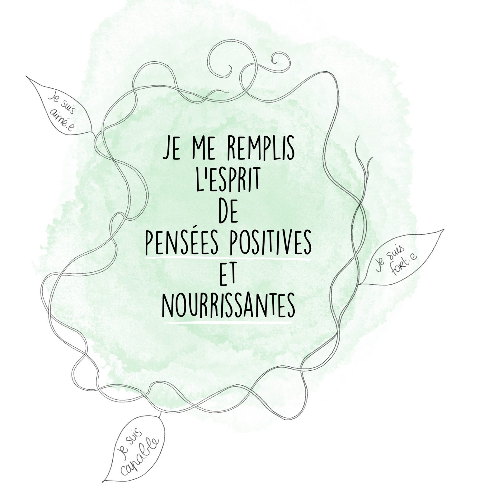 reussite-positive-5