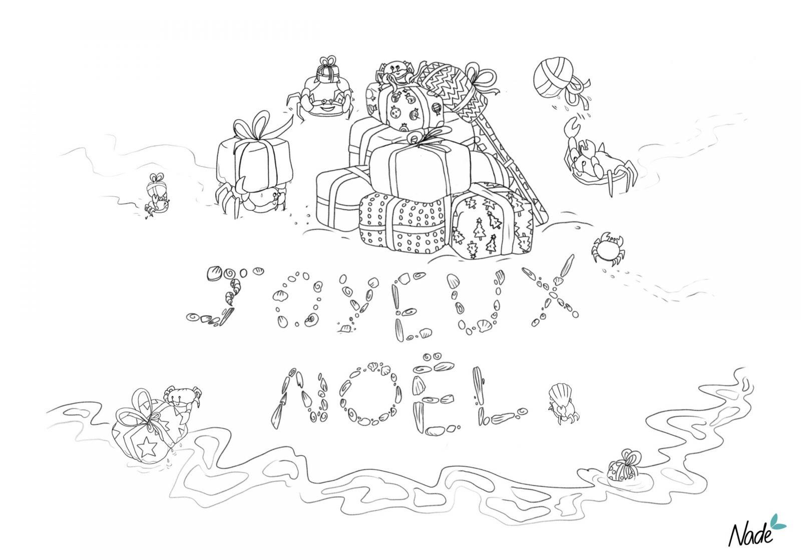 carte-a-colorer-noel-2