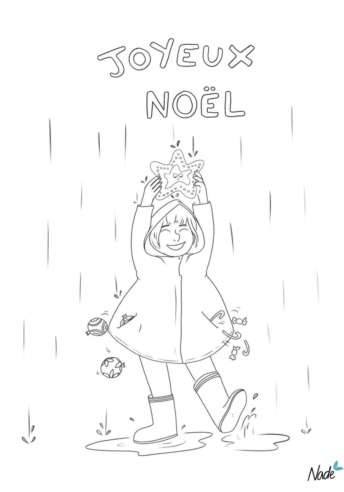carte-a-colorer-noel-1