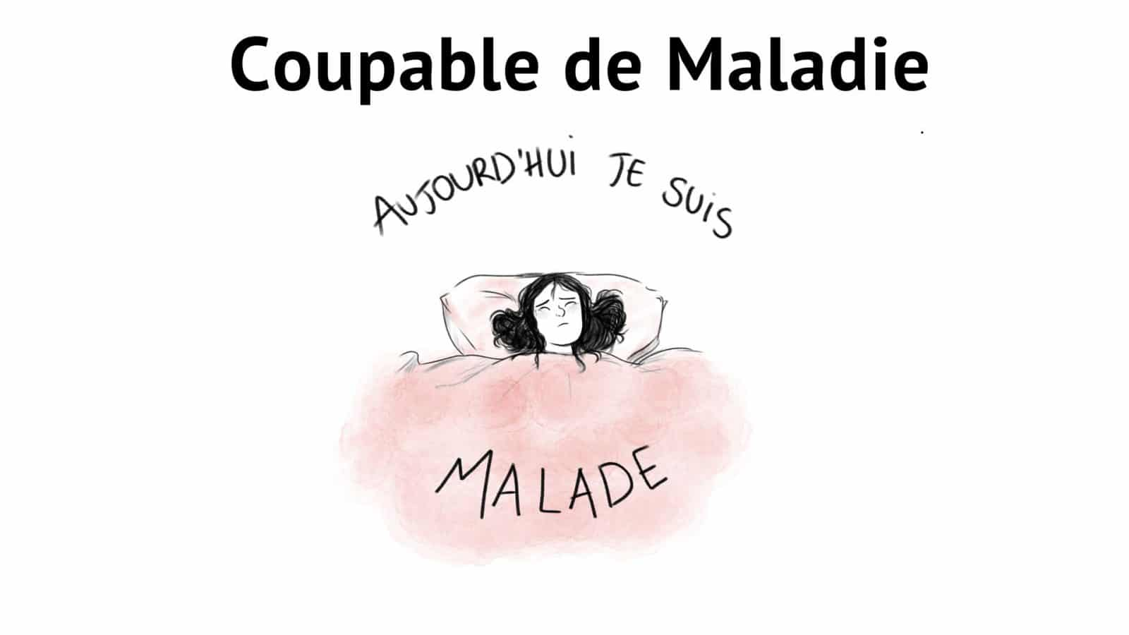 bd-coupable-de-maladie-1