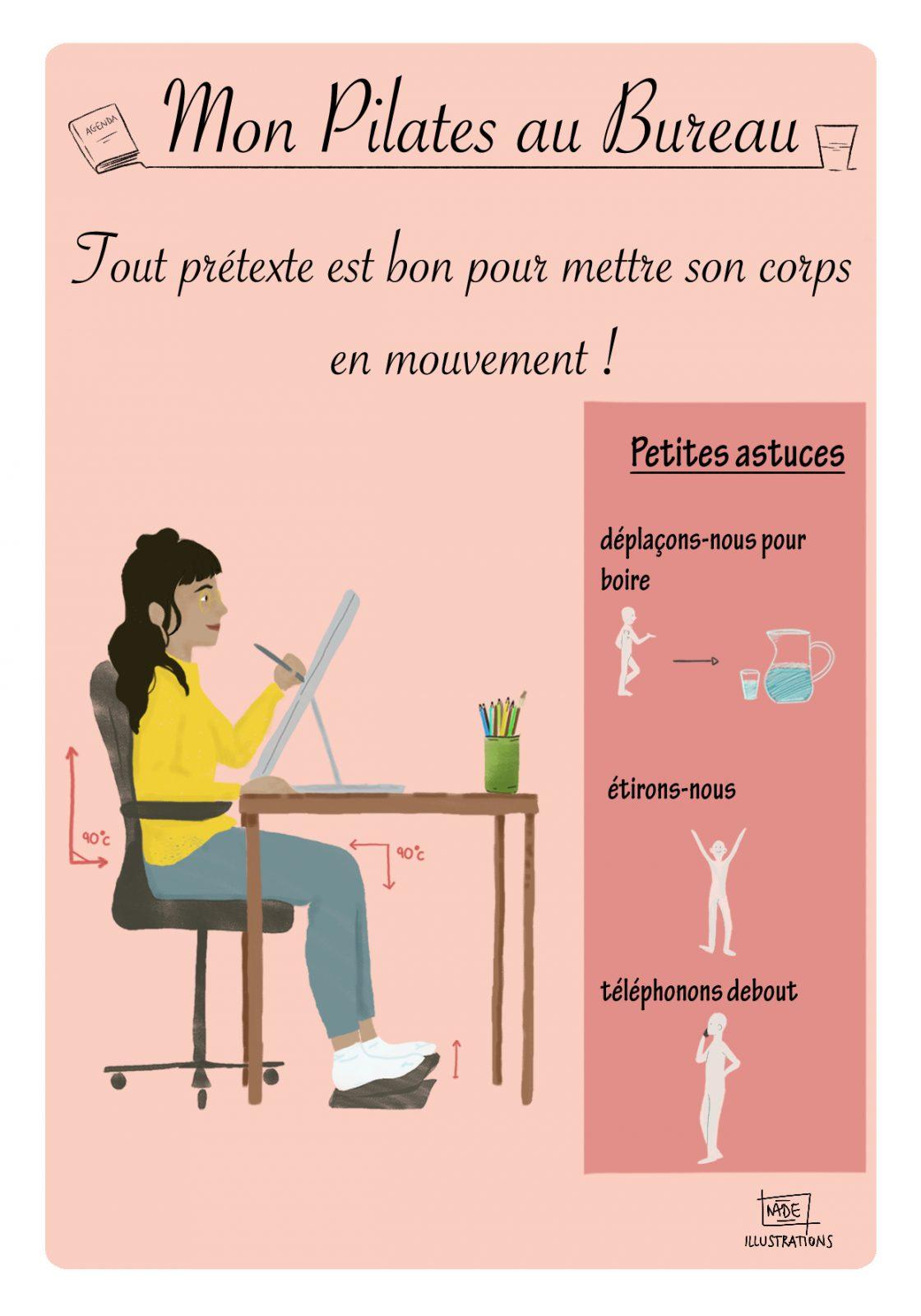 pilates-10