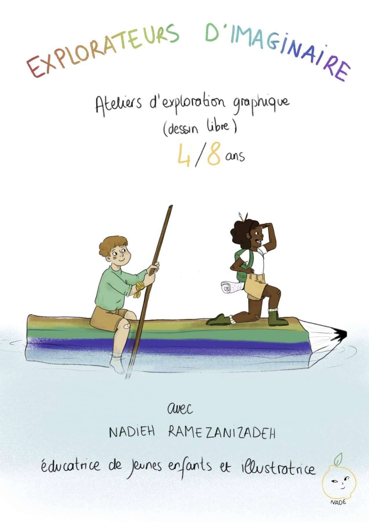 affiche-nade-2
